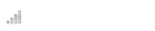lexingtondigital.com
